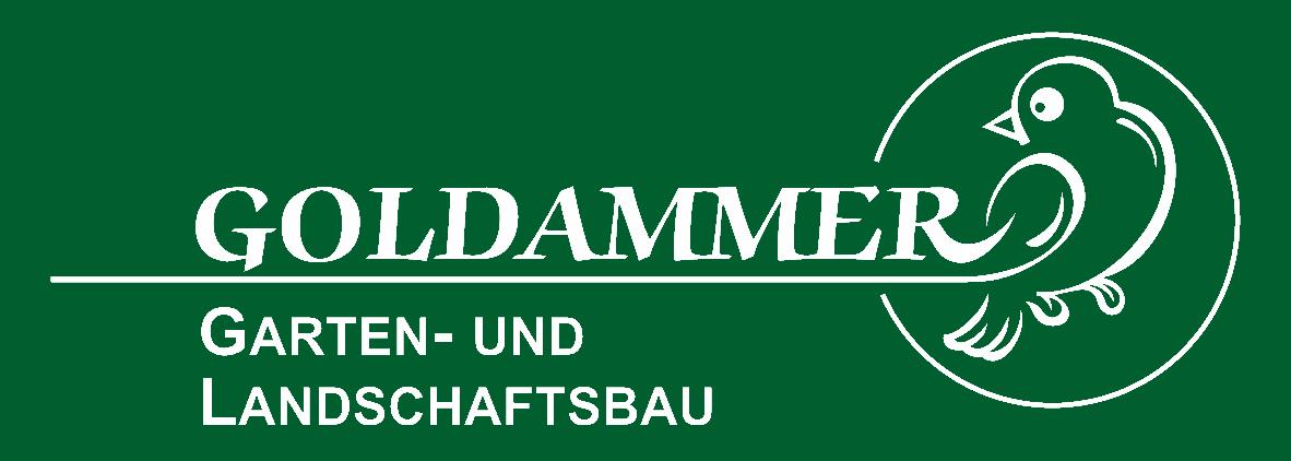 Adelsberger Gartenträume Logo